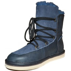 UGG Lodge - Navy