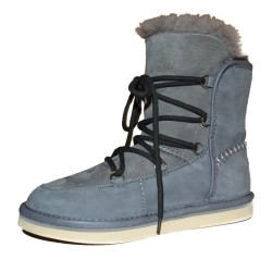 UGG Lodge - Grey