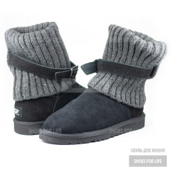 Ugg Cambridge - Black